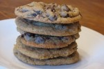 WW Choc. Chip Cookie