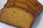 taste of home pumpkin bread