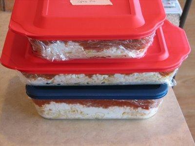 freezer meals 10-08