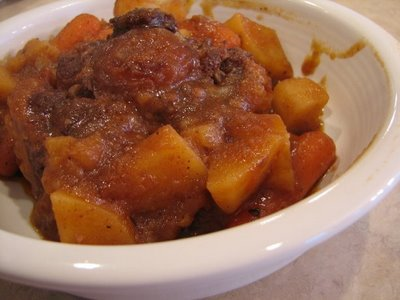oxtail 2