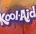 kool aid