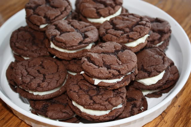 chocolatecookiesandwiches