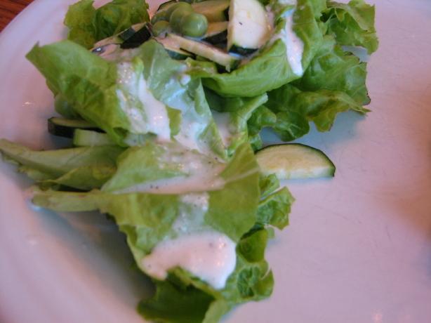 Olive Garden Style Salad Dressing Lynn 39 S Kitchen Adventures