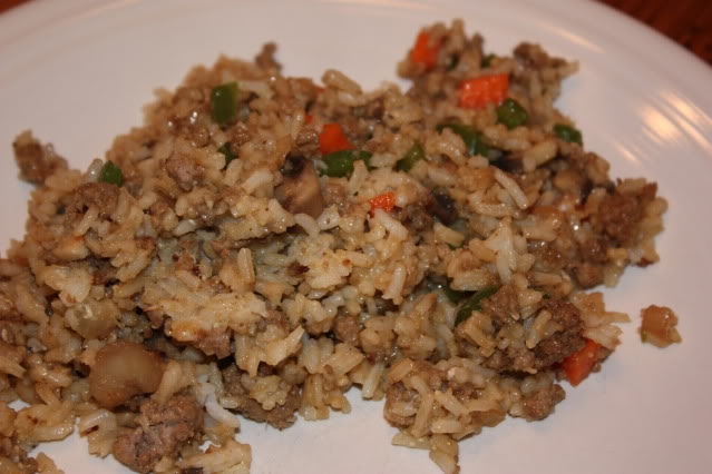 groundbeeffriedrice-1
