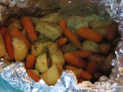 CP roast 5