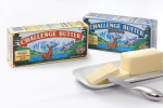 Challenge Butter Review and Giveaway