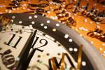 new-year1