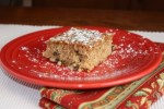 pd applesauce cake