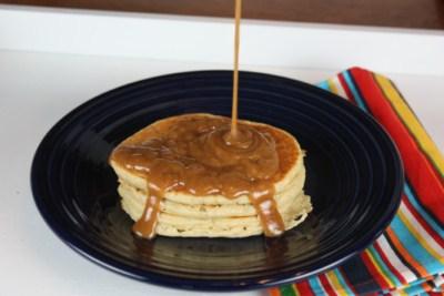 pb pancake syrup 3 [blog resize]
