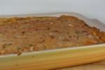 Nacho Cheese Tortilla Chicken Bake