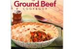 Taste of Home Cookbook Giveaway