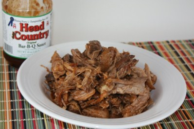 dr pepper pork