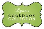 lynns_cookbook_coll