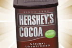 What Is The Difference Between Cocoa and Dutch Processed Cocoa?