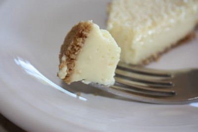 moms cheesecake