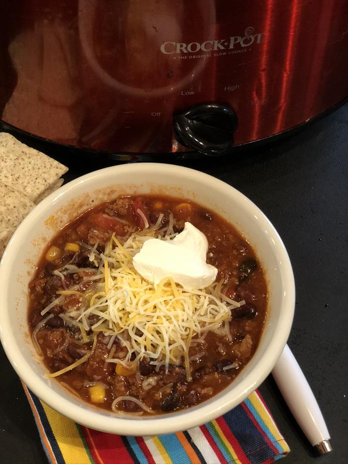 Beef-Enchilada-Soup