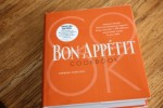 Bon Apetit 1 [pictures]