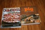 Pork Cookbooks
