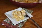 Pepper Jack Macaroni and Cheese