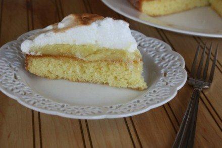lemon mer cake 3 [pictures]