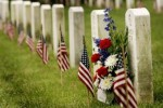 A Few Thoughts For Memorial Day