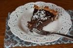 Mounds Bar Pie
