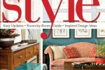 Southern Living Style and Giveaway