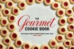 A Few Cookbook Finds