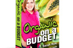 Free Organic on a Budget ebook