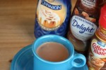 Hot Chocolate Will Never Be The Same……