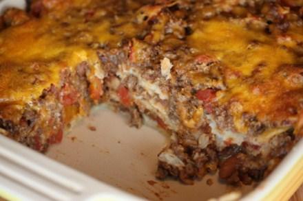 pie tortilla pie rf xl jpg mexican tortilla pie spanish tortilla pie ...