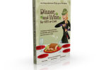 Dinner and Wine ebook