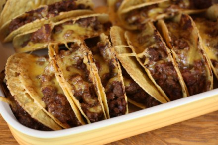 Free quick and easy supper recipes