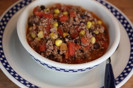 southwest beef stew (Copy)