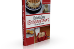 Quick and Easy Breakfast ebook Is Back