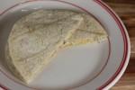 Tuna Melt Quesadillas