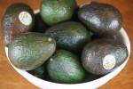 Ten Avocado Facts and Some Avocado Recipes {Food Facts}