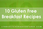 10-GF-Breakfast-Recipes
