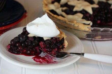 Blueberry-Pie-