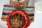 Chocolate-Granola-