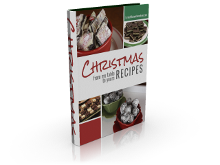 Christmas-Recipes-Cover