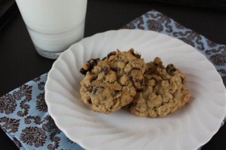 GF-breakfast-cookies-pictures