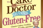 Easy Gluten Free Baking For Kids