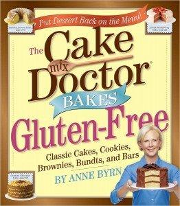 GF-cake-mix-doctor-262x300