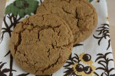 GF-ginger-cookies-2-pictures-400x266