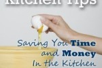 Kitchen-Tips