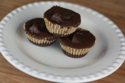 Sunbutter-Cups-pictures-2-400x266