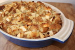 apple-bread-pudding1