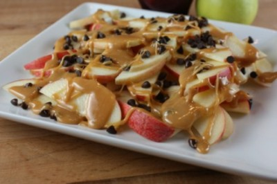 apple-nachos-