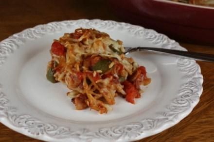 bacon-spaghetti-